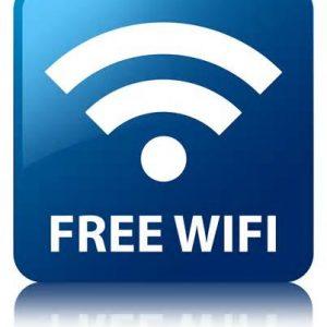 Free-WIFI-300x300