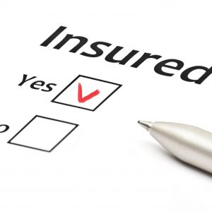 Insurance-300x300