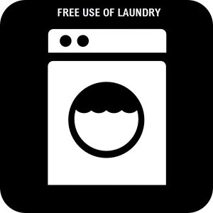 free-laundry-300x300