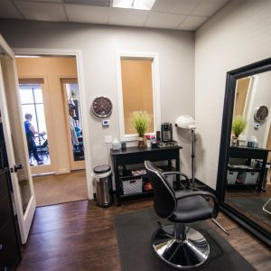 Salon Suites in Lake Norman